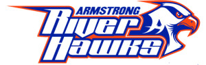 Armstrong River Hawks